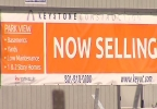 KUTV Now selling 092016.JPG