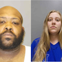 2 Arrested for Drug Charges