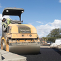 Ask Joe: Why are crews paving Pyramid & McCarran during rush hour?