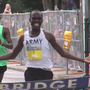 WATCH: American Shadrack Kipchirchir wins 2nd consecutive Cooper River Bridge Run