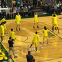 Seattle Storm looks to take 2-game lead over Phoenix in WNBA semifinals