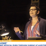 Broadway musical 'Fun Home' takes stage at RBTL