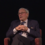 Legendary journalist and USD alum Tom Brokaw hosts Russia Policy Forum at university