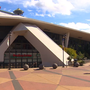 Neighbors, business voice concerns over KeyArena renovation