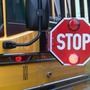 DPS looking for drivers violating school bus laws during National School Bus Safety Week