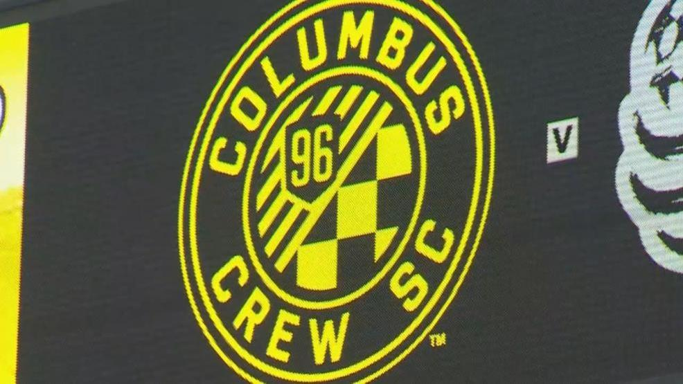 columbus crew sc scoreboard file photo.jpg