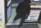 Circle K, 1574 Kenny - suspect enter 1.jpg