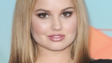Disney star Debby Ryan apologizes for DUI arrest