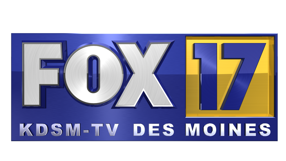 KDSM FOX 17 TEMPORARILY MOVES TO WHO CHANNEL 13 3 | KDSM
