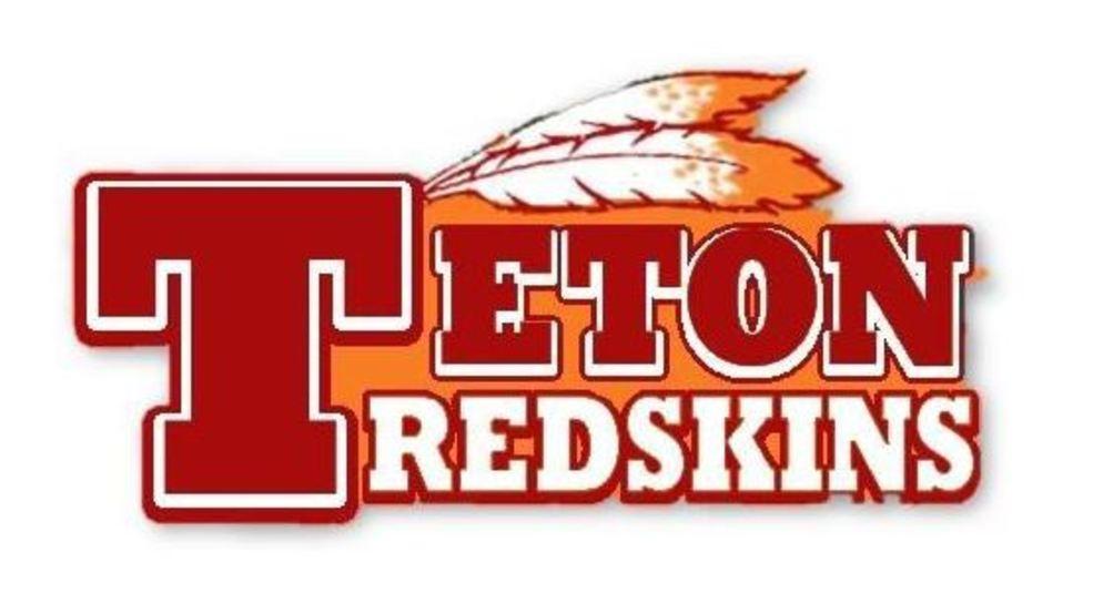 Idaho high school may drop controversial 'Redskins' mascot