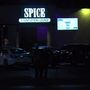 Residents claim strip club brings crime to their neighborhood