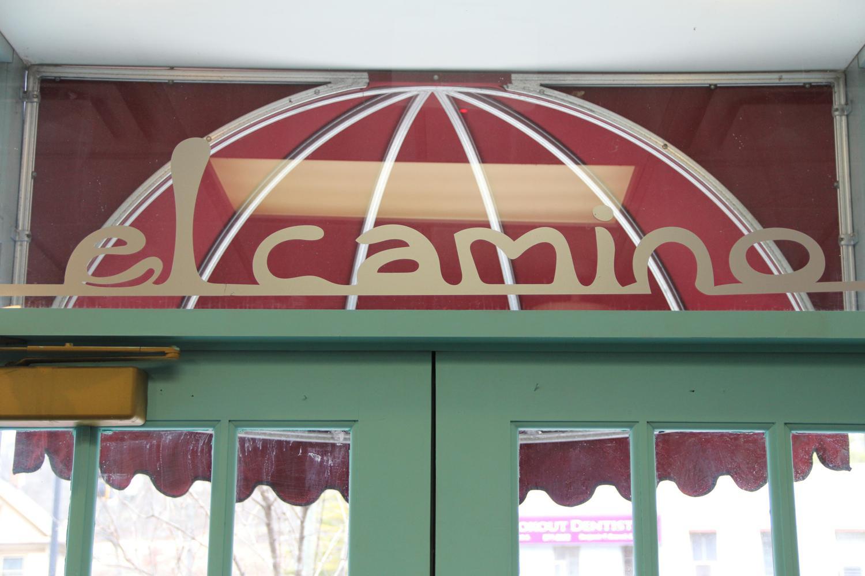 New Indian Restaurant Milford Ohio