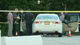 Police: 2 found dead in car in Fairfax Co., detectives investigating if drug-related