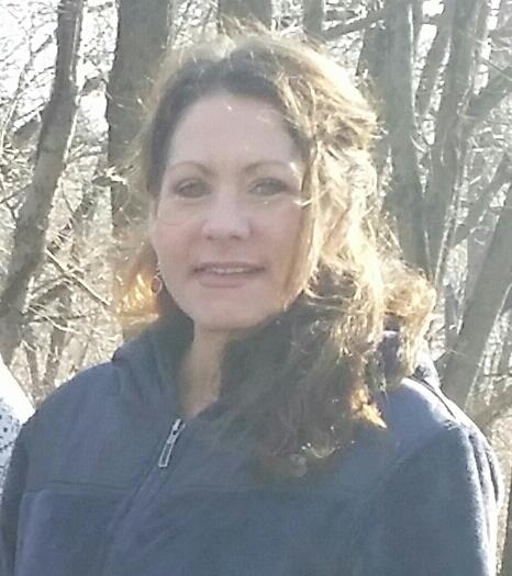 Jennifer Cahill-Shadle was last seen in May of 2015 in the State College area of Pennsylvania. Since then her family has been frantically searching for answers but have come up with nothing.