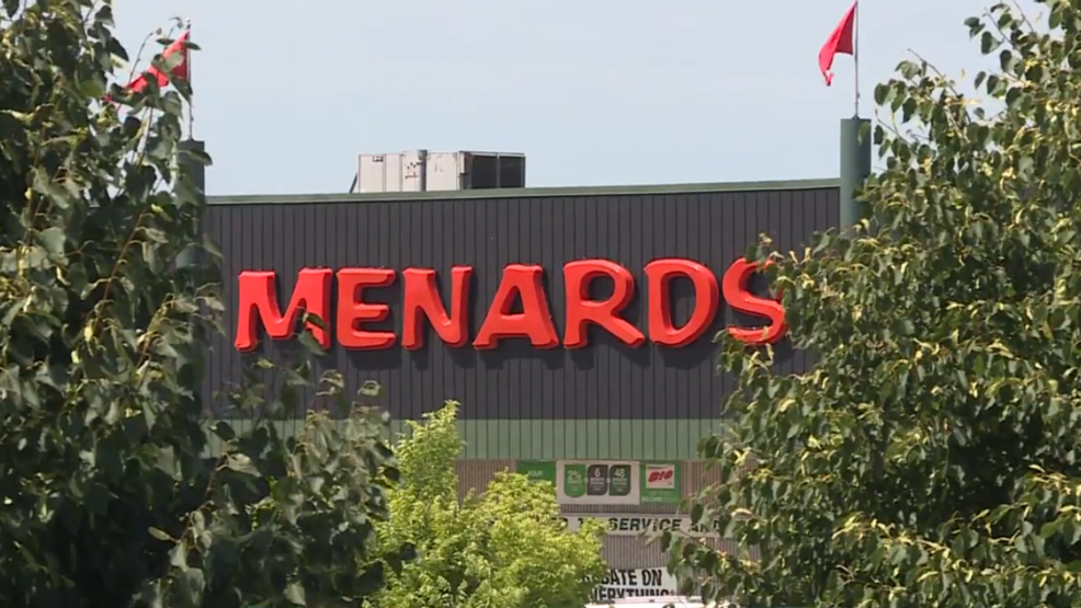 Mishawaka Menards relocation faces opposition at