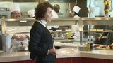Nevada Congresswoman proposes law to protect restaurant server tips