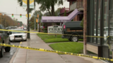 Detroit police find 63 fetuses in funeral home amid investigation
