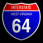 Several injuries reported in Interstate 64 crash in Putnam County