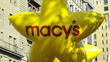 PHOTOS: 91st Annual Macy's Thanksgiving Day Parade