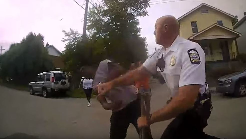 bodycam - officer punches man6.JPG