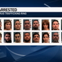 Authorities take down major drug trafficking ring based in El Paso and Las Cruces