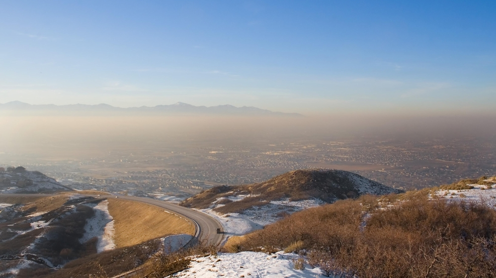 Salt Lake Smog - GettyImages-121694839.jpg