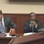 Former Berrien County superintendent trial goes to jury