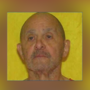 Alva Campbell's execution called off after authorities fail to find inmate's vein