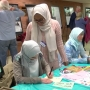 Meet and greet held to enlighten Flint community on Muslim, Islamic culture
