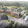 University of Oregon answers questions on Knight Campus plans