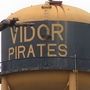 Residents can help fight crime in Vidor