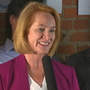 Jenny Durkan leads in early results for Seattle mayor