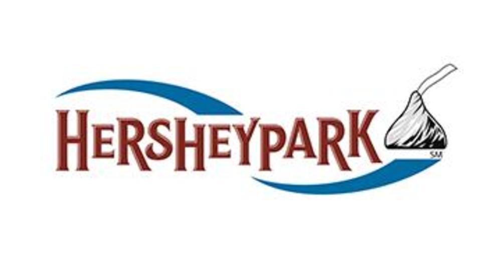 hershey park ticket giveaway 2019