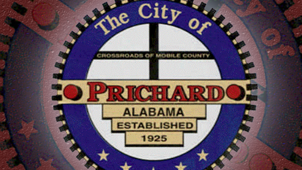 Prichard.png