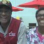 Lowcountry woman gives stranger the gift of life