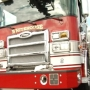 Whitehouse Fire Department looking for volunteers