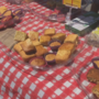 Annual cornbread festival comes to the Midlands