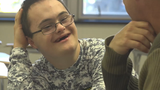 'There's no limitations' for Md. high schooler crowned homecoming king with down syndrome