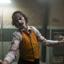 Well-crafted 'Joker' explores the trauma of an individual, not a nation