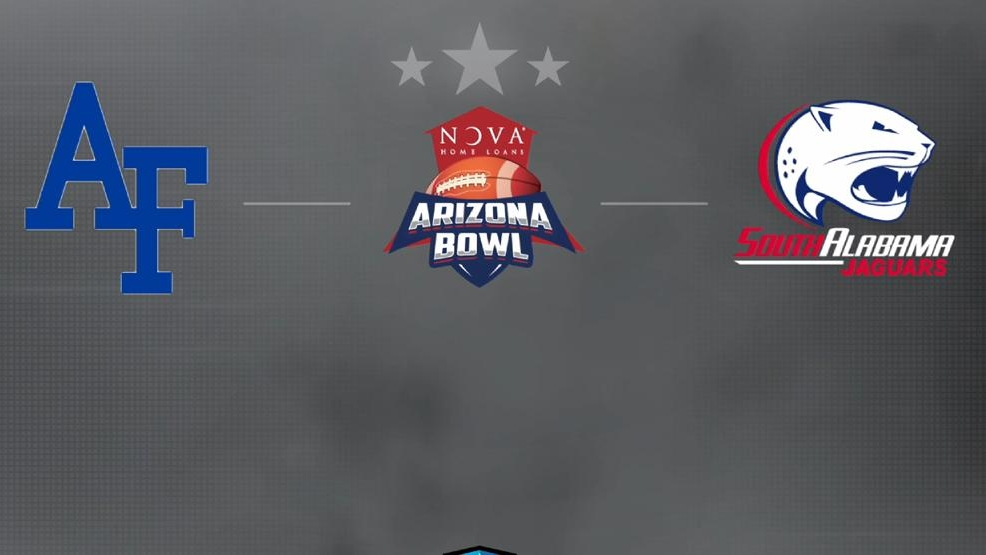 Arizona Bowl.jpg