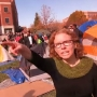 Mizzou Professor Melissa Click Charged With Assault