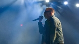 Macklemore slams Donald Trump at Arizona concert