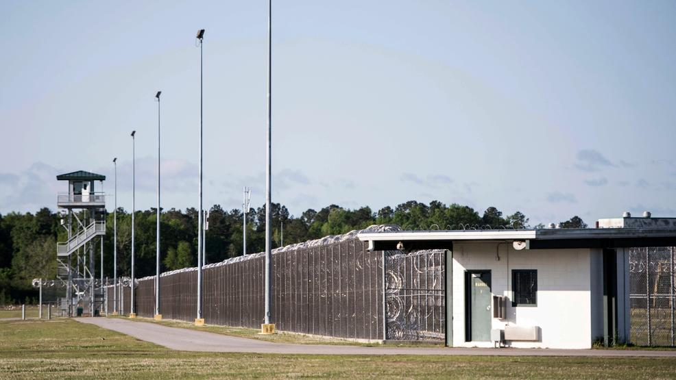 SCDC rolls out tablets for inmates but no one is going online