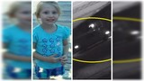New surveillance photos released 6 months after 4-year-old killed in Hanover hit-and-run