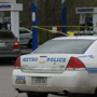Uncle shot while trying to intervene in Nashville carjacking