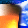 OVI checkpoint to be held Friday in Dayton