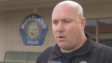Former McFarland police sergeant gets probation in ID theft case