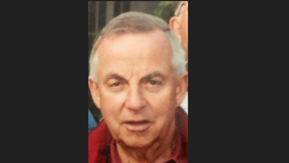 Police search for missing man on Mount Desert Island