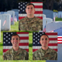Tennessee remembers Fort Campbell soldiers killed in Afghanistan