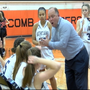 KHQA Highlight Reel/Local Scoreboard for February 12th